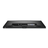 27 Full HD LED IPS monitor BenQ