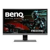 28 Ultra HD LED TN monitor BenQ