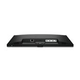 28 Ultra HD LED TN-monitor BenQ