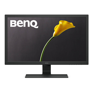 27 Full HD LED TN-monitor BenQ