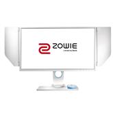24,5 Full HD LED TN-monitor BenQ