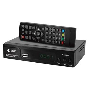 Digiboks TV eStar T2