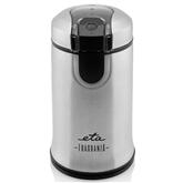 Coffee grinder ETA Fragranza