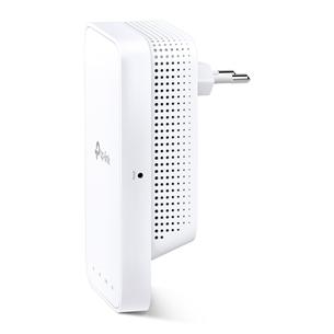 WiFi ruuter Mesh Add-On TP-Link Deco M3W