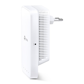 WiFi ruuter Mesh Add-On TP-Link Deco M3W