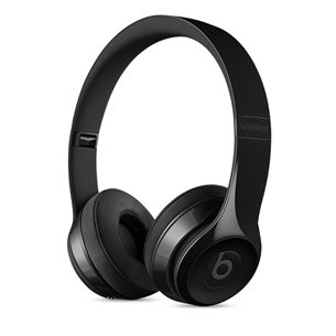 Wireless headphones Beats Solo 3 MX432ZM/A