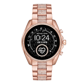 Смарт-часы Michael Kors Access Bradshaw 2