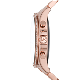 Smart watch Michael Kors Access Bradshaw 2