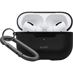 AirPods Pro protective case Laut OXFORD