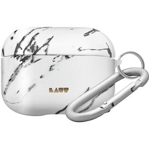 Защитный чехол HUEX ELEMENTS для AirPods Pro, Laut