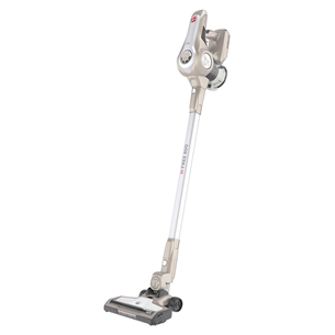 Cordless vacuum cleaner Hoover H-Free 800