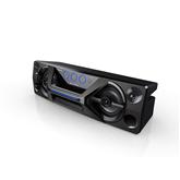Беспроводная аудиосистема Panasonic UA3