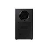 Soundbar 2.1 Samsung