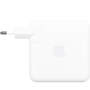 Power adapter USB-C Apple (96 W) MX0J2ZM/A