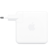 Power adapter USB-C Apple (96 W)