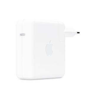 Vooluadapter USB-C Apple (96 W)