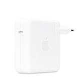 Vooluadapter USB-C Apple (96 W)
