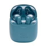 Juhtmevabad kõrvaklapid JBL TUNE 220