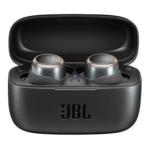 Juhtmevabad kõrvaklapid JBL LIVE 300