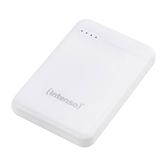 Akupank Intenso USB-C (5000 mAh)