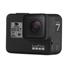 Seikluskaamera komplekt GoPro HERO7 Black