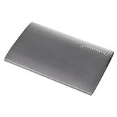 Накопитель SSD Intenso (1 ТБ)