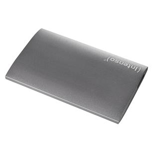SSD Intenso (512 GB)