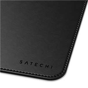 Mousepad Satechi Eco-Leather