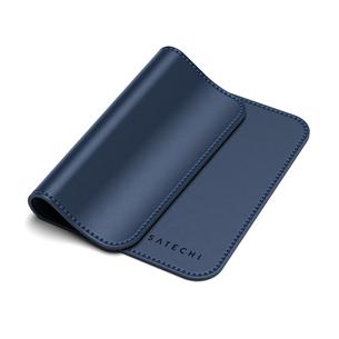 Hiirematt Satechi Eco-Leather