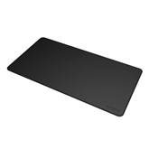 Mousepad Satechi Eco-Leather XL