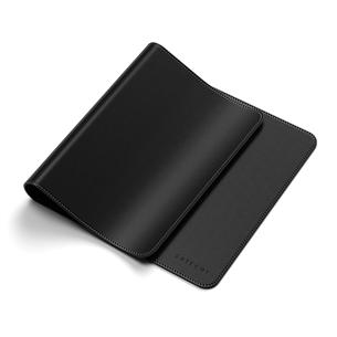 Коврик для мыши Satechi Eco-Leather XL