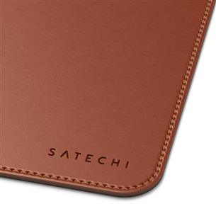 Hiirematt Satechi Eco-Leather XL