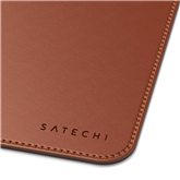 Hiirematt Satechi Eco-Leather XL