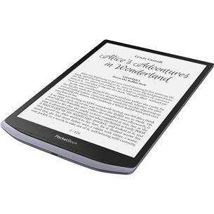 Электронная книга InkPad X, PocketBook