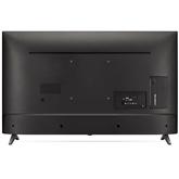 49 Ultra HD 4K LED телевизор, LG