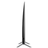 49 Ultra HD QLED-teler Samsung