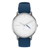 Activity tracker Withings Move Timeless Chic