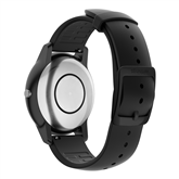 Activity tracker Withings Move ECG
