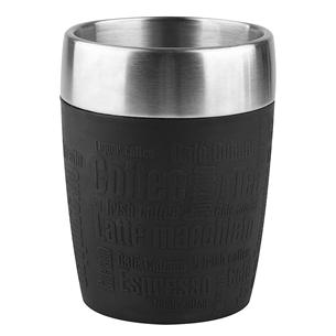 Thermo mug 0,2 L Tefal