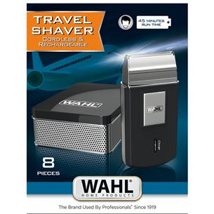 Бритва 03615 Travel Shaver, Wahl