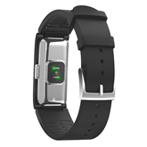 Activity tracker Withings Pulse HR
