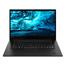 Sülearvuti Lenovo ThinkPad X1 Extreme (Gen 2)