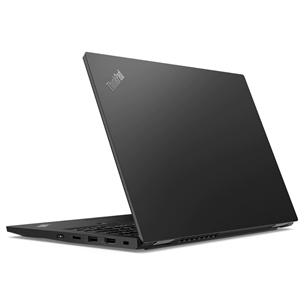Notebook Lenovo ThinkPad L13