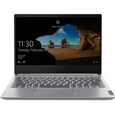 Notebook Lenovo ThinkBook 13s
