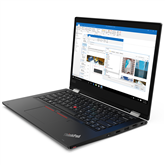 Ноутбук Lenovo ThinkPad L13 Yoga