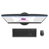 Lauaarvuti Lenovo V530 AIO