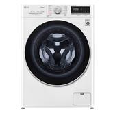 Washing machine-dryer LG (9 kg / 5 kg)
