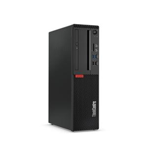 Настольный компьютер Lenovo ThinkCentre M75s SFF 11A9000DMX