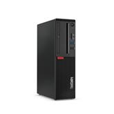 Desktop PC Lenovo ThinkCentre M75s SFF