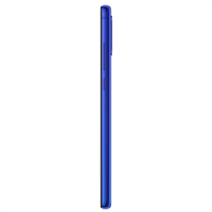 Smartphone Xiaomi Mi 9 Lite (64 GB)